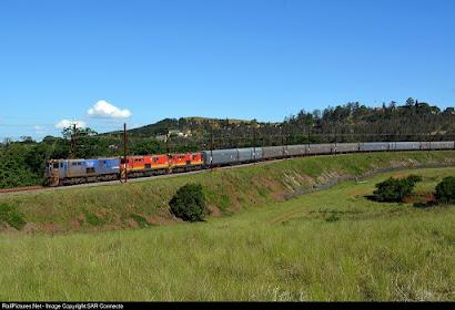 RailPictures.Net (553)