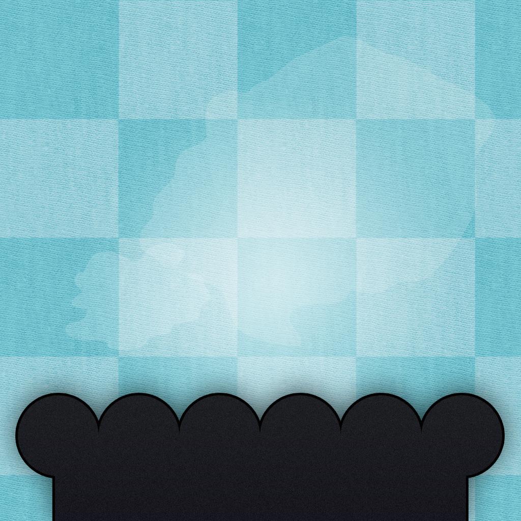 http://2.bp.blogspot.com/-2CMQw7bxwFA/To5u8dLrUWI/AAAAAAAAAWc/MjK8xG9OEp4/s1600/Picknick+iPad-iPad+2+Wallpapers+1.jpg