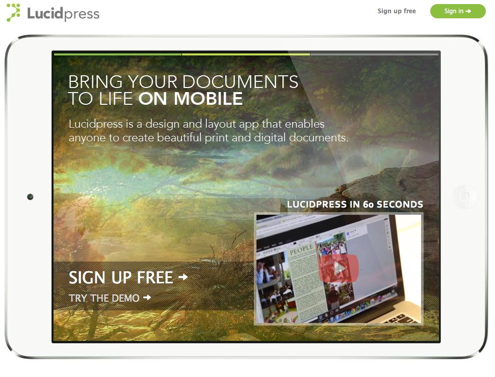 https://www.lucidpress.com/press-pages/?utm_expid=61232524-0.pVtvdq5HTo201ZKzEyIiXg.1&utm_referrer=http%3A%2F%2Fwww.aulaplaneta.com%2F2014%2F02%2F24%2Frecursos-tic%2Flucid-press-crea-publicaciones-interactivas-sin-moverte-de-la-red%2F