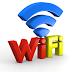 Cara Membobol WiFi Dengan Mudah
