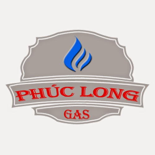 gas phuc long