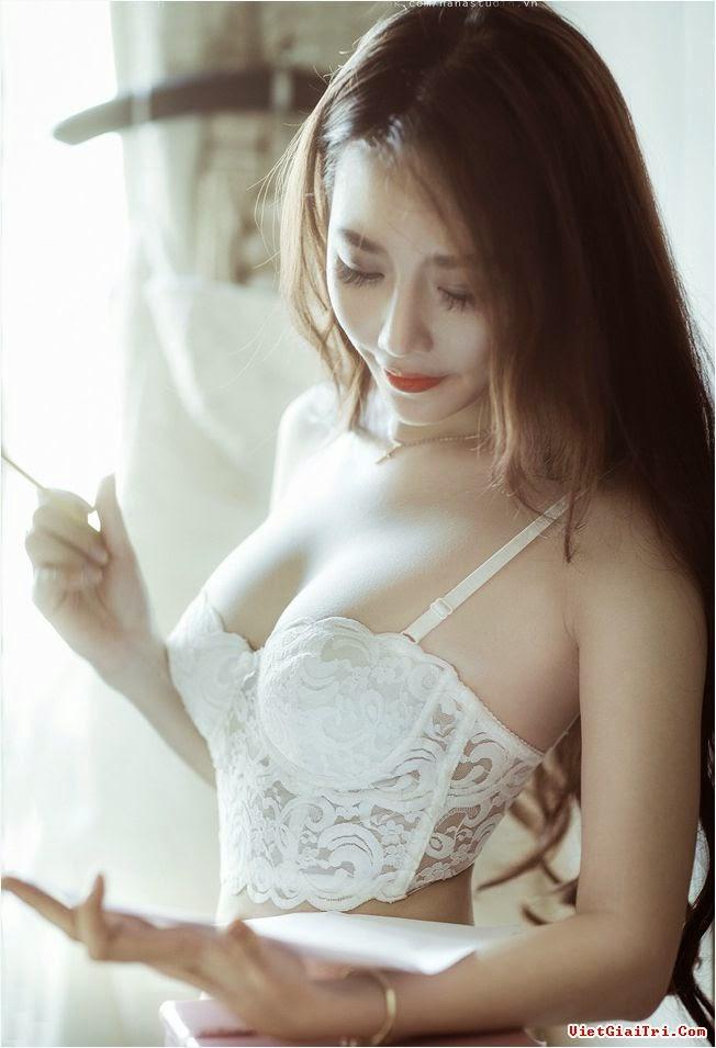 Elena rae pics gallery