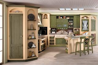 Plan bar pour meuble de cuisine
