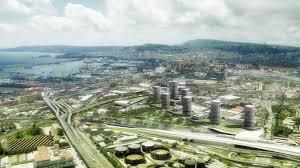 Comune di Napoli: aggiudicati 9 milioni di lavori stradali Napoli Est