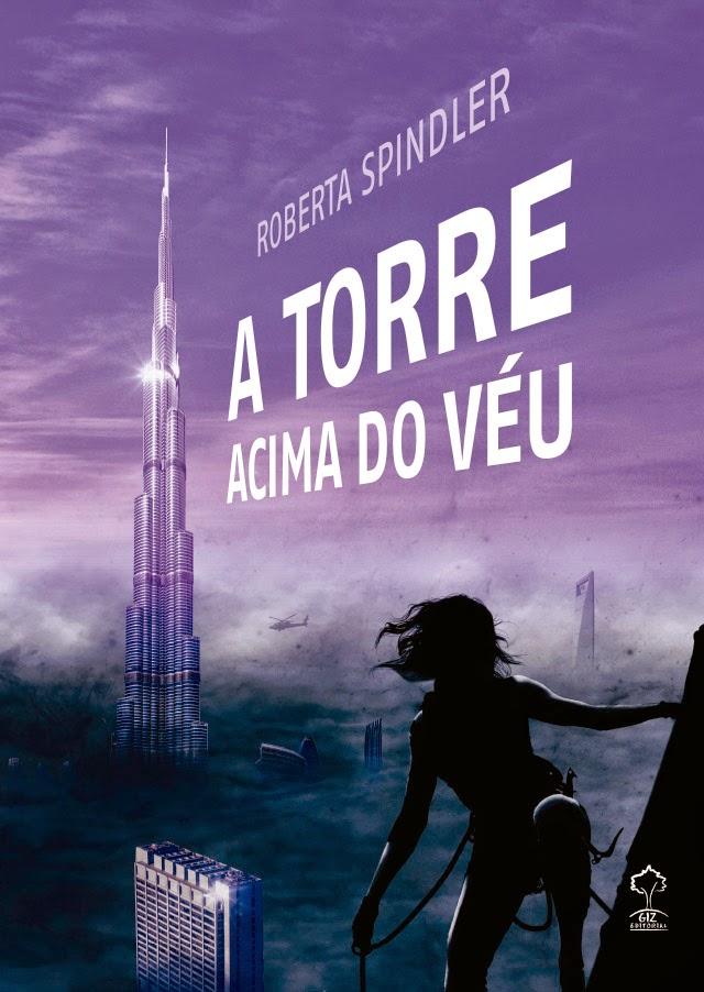Compre A Torre Acima do Véu