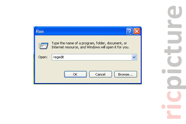 How to Recover Deleted Sticky Notes in Windows 7/8