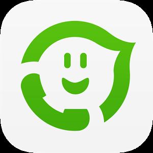 BIGO: Free Phone Call&Messenger Apk