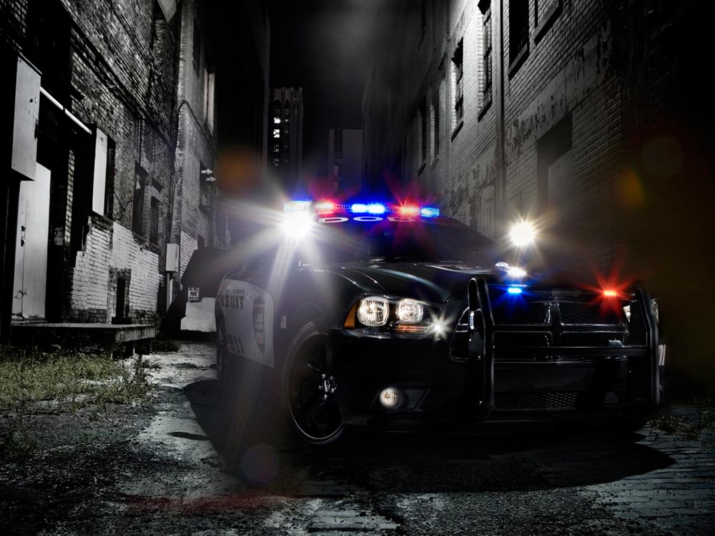 gallery funny game cool police cars gallery. Black Bedroom Furniture Sets. Home Design Ideas