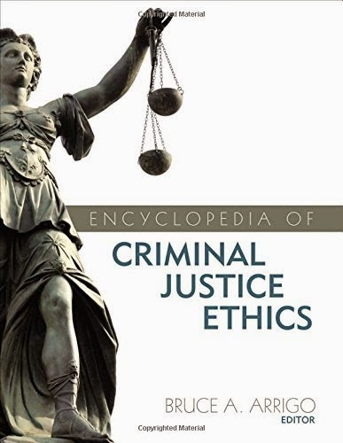 http://www.kingcheapebooks.com/2014/12/encyclopedia-of-criminal-justice-ethics.html