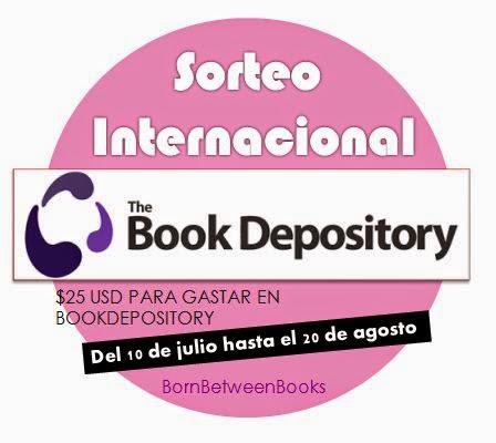 http://bornbetweenbooks.blogspot.com.ar/2014/07/concurso-internacional-100-seguidores.html