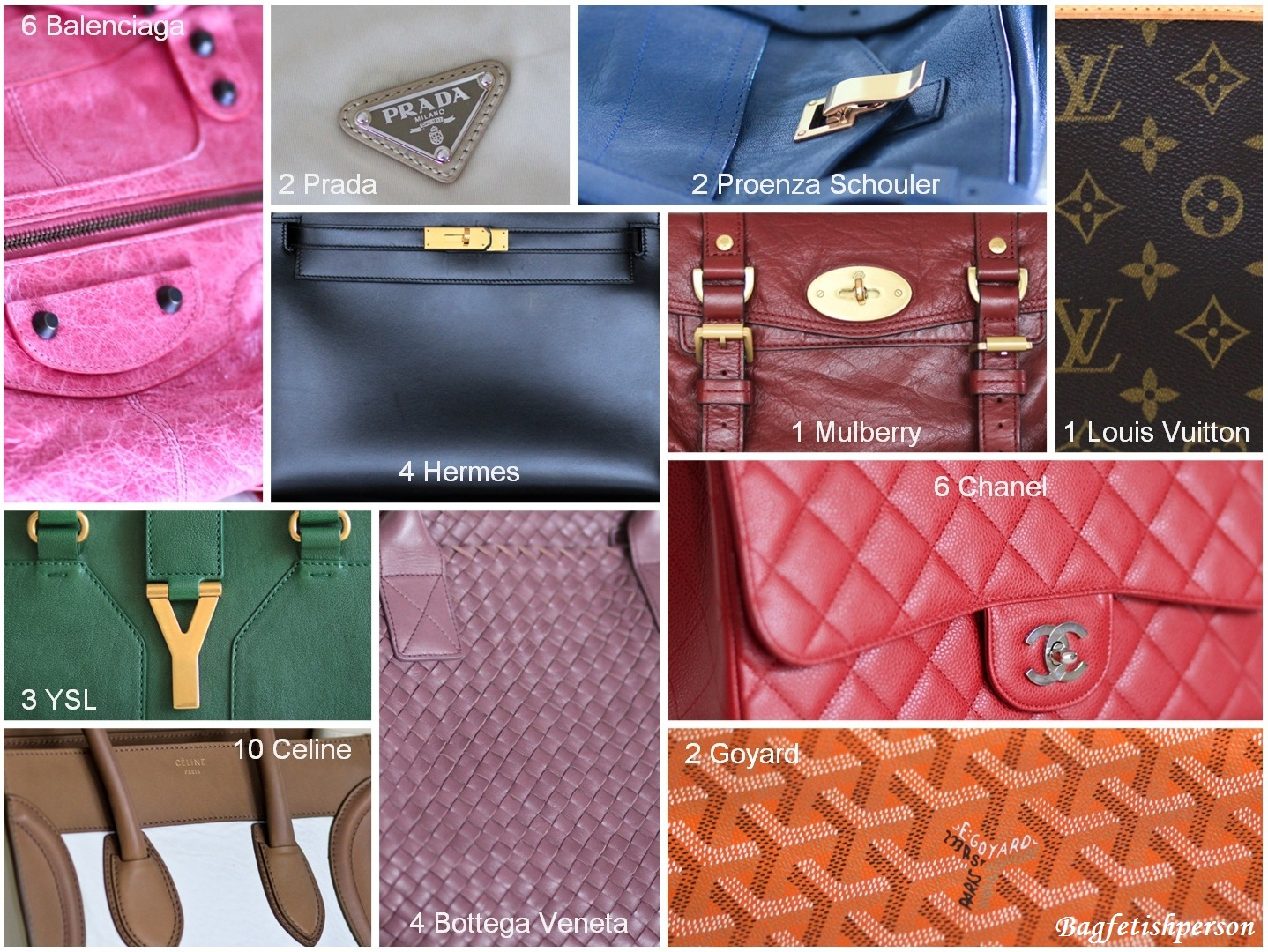 http://2.bp.blogspot.com/-2CVxOAYK6CA/UN4r6SEderI/AAAAAAAAGEE/vrtTQHXNb4Y/s1600/Bag+inventory+collage+2012+b.jpg