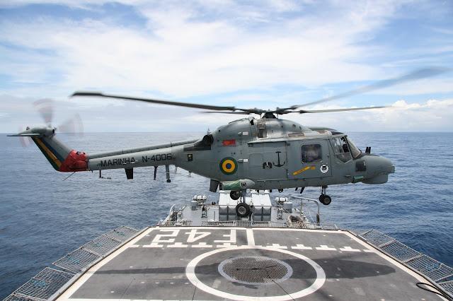 AH-11A Lynx