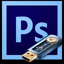 [حصرياً] Adobe PhotoShop CS6 ME Portable فوتوشوب داعم للعربية بنسخ محمولة وحجم خيالي