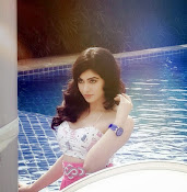 Adah sharma latest dazzling Photos-thumbnail-9