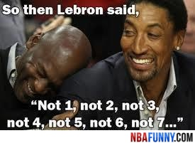 NBA-funny-pictures-jordan-pippen-laughing-at-lebron-james.jpg