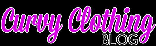 Curvy Clothing Blog