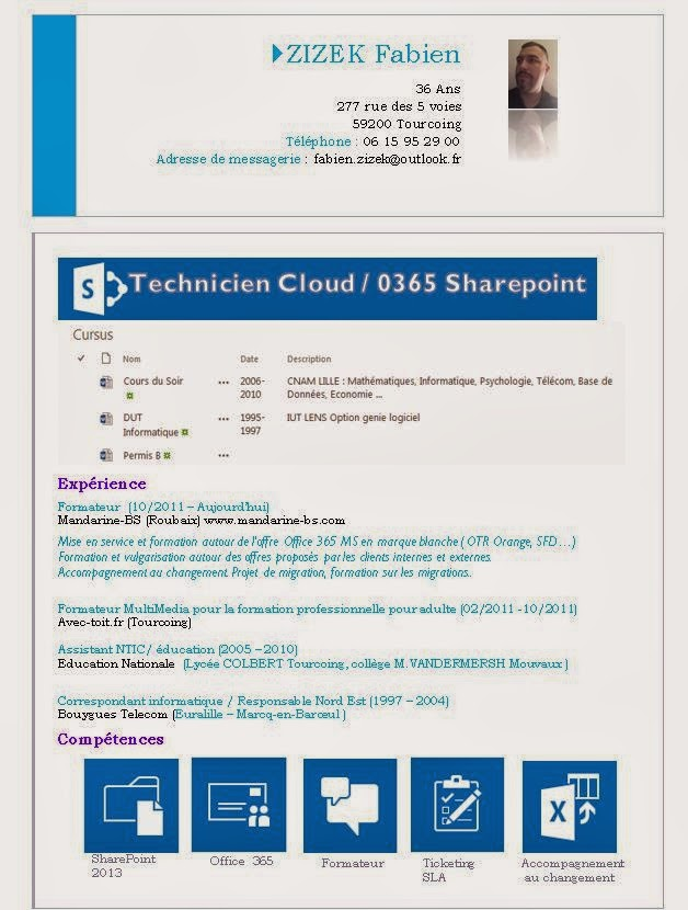o365 sharepoint france  blog personnel office 365  u0026 sharepoint