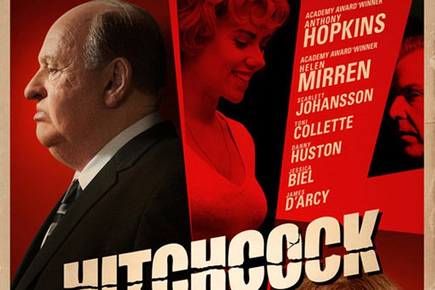 Hitchcock-Hopkins-Psyco-trailer-spot-cast
