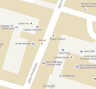 https://www.google.co.id/maps/place/Jalan+Persatuan,+Kab.+Sleman,+Daerah+Istimewa+Yogyakarta+55281/@-7.7674158,110.3778769,19z/data=!4m2!3m1!1s0x2e7a584d29b43b37:0xc6940f667d14db32