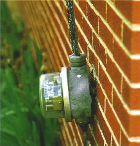 Home improvement bc renovations repairs view our home for 150 amp service entrance cable