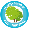 NO CO2 BLOG