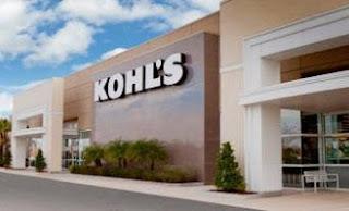Kohls Discount Promo Code
