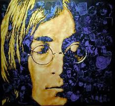 Cumpleaños de John Lennon