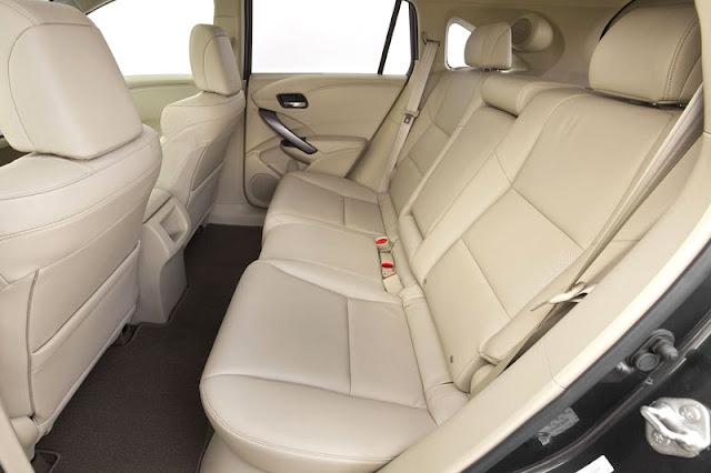 2013-Acura-RDX-Interior-front