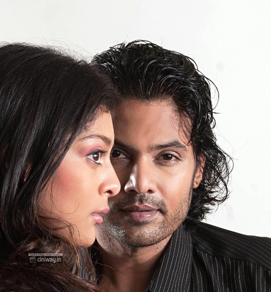 Thuthan-Movie-Stills