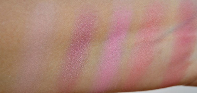 Pin_Up_Girl_Amazonian_Clay_12_Hour_Blush_Palette_Review_Photos_Swatches_01