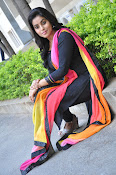 Poorna photos at RGD press meet-thumbnail-5
