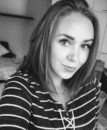 Henna, 21, Vaasa