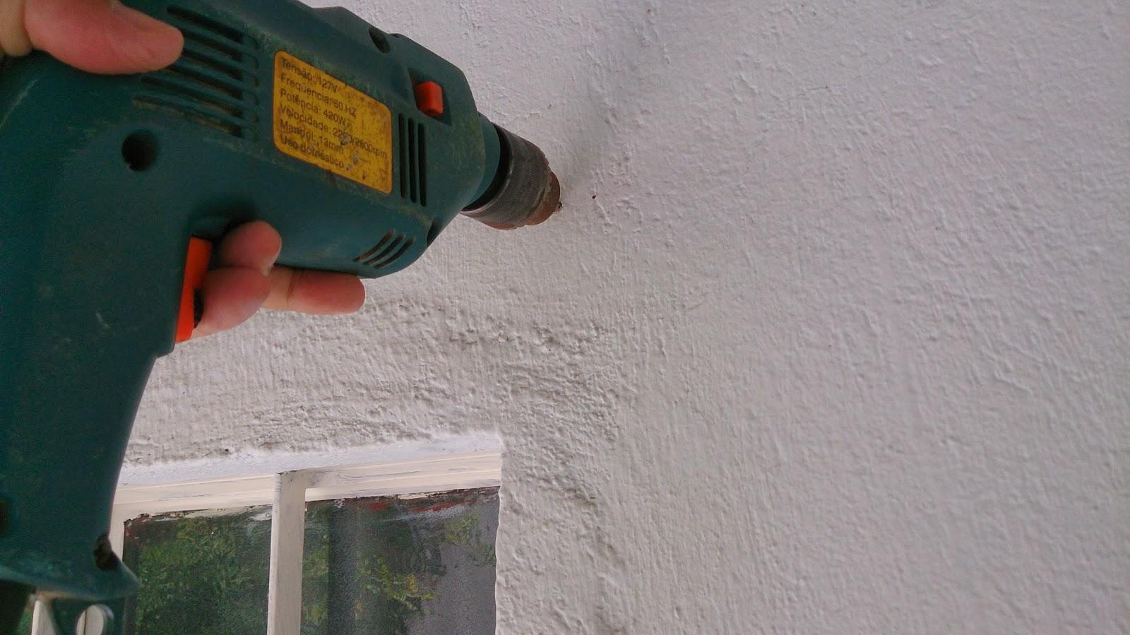#B82812 Tela de Proteção Contra Insetos na Janela : Usando Anilhas Feitas de  1480 Telas De Proteção Contra Insetos Para Janelas