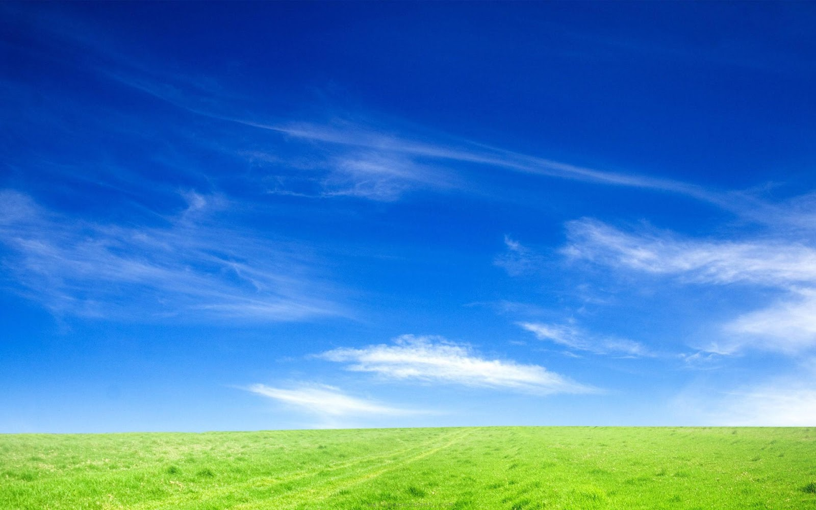 Blue Nature Background Images wallpapers join