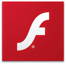 Adobe Flash Player 16.0.0.257 Final Offline Installer