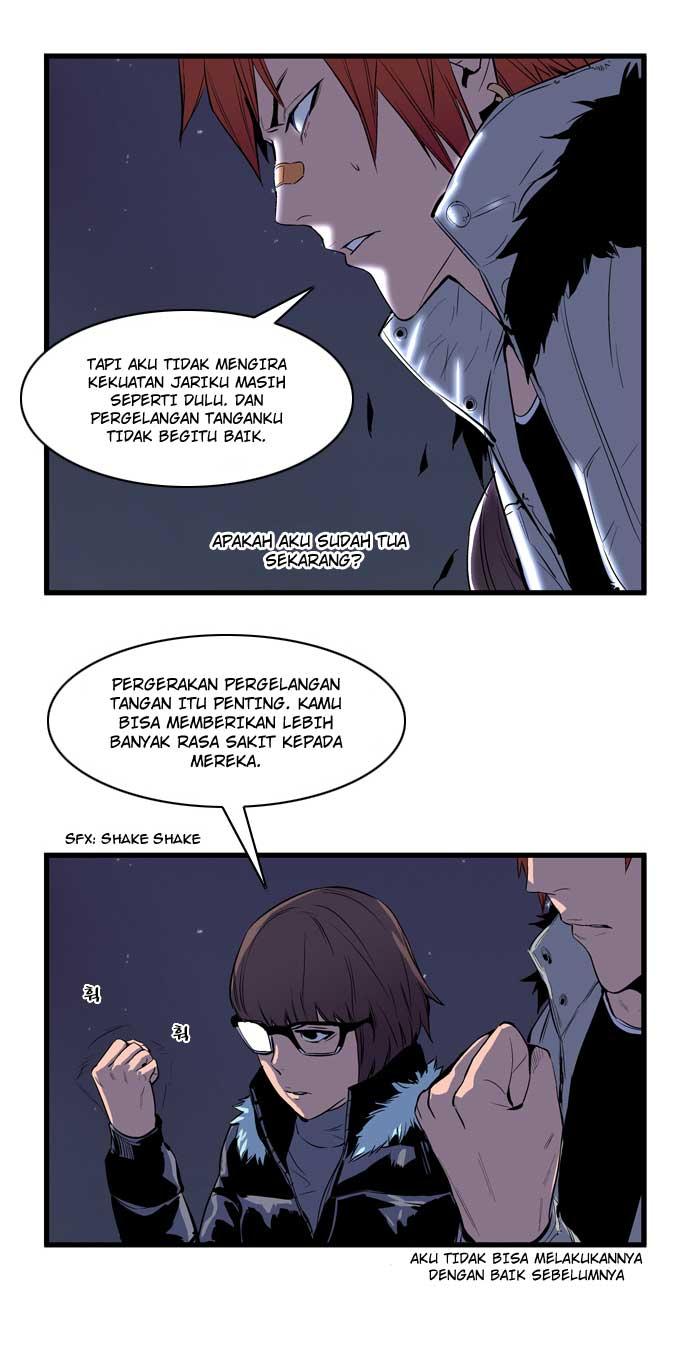 Komik noblesse 065 66 Indonesia noblesse 065 Terbaru 4|Baca Manga Komik Indonesia|