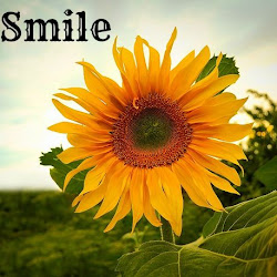 Laughter and a smile can help reduce the pain.