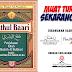 [DOWNLOAD EBOOK PERCUMA] FATHUL BARI SYARAH SAHIH AL-BUKHARI JILID 7