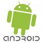 Harga Android Terbaru 2011