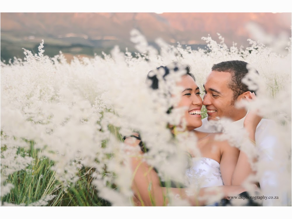 DK Photography LAST-633 Kristine & Kurt's Wedding in Ashanti Estate  Cape Town Wedding photographer