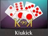domino poker kiu kiu dominobet