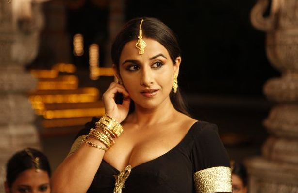 very-hot-vidya-balan-photos