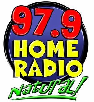 Natural 97.9 FM