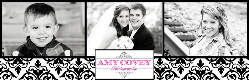 Amy Covey Photography