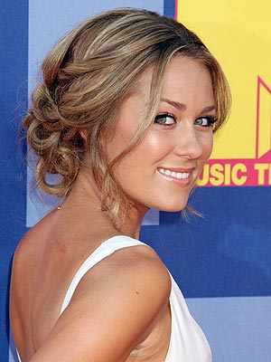 lauren conrad style tips. Welcome to Lauren Conrad Style Tips For Fall