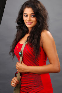 Priyamani Tamil actress