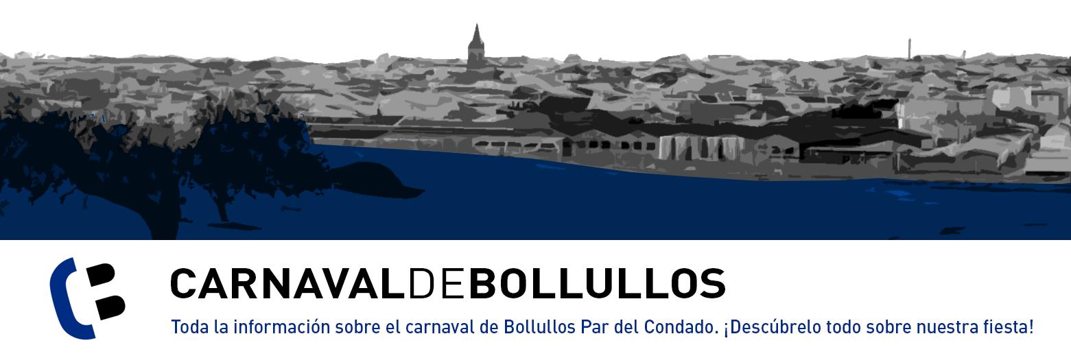Carnaval de Bollullos del Condado