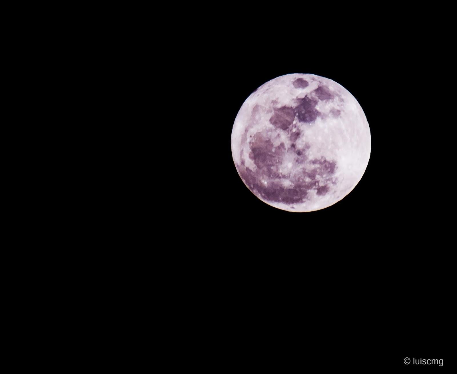 Luna del 19
