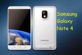 Harga Samsumg Galaxy Note 4 Di Itc Roxy