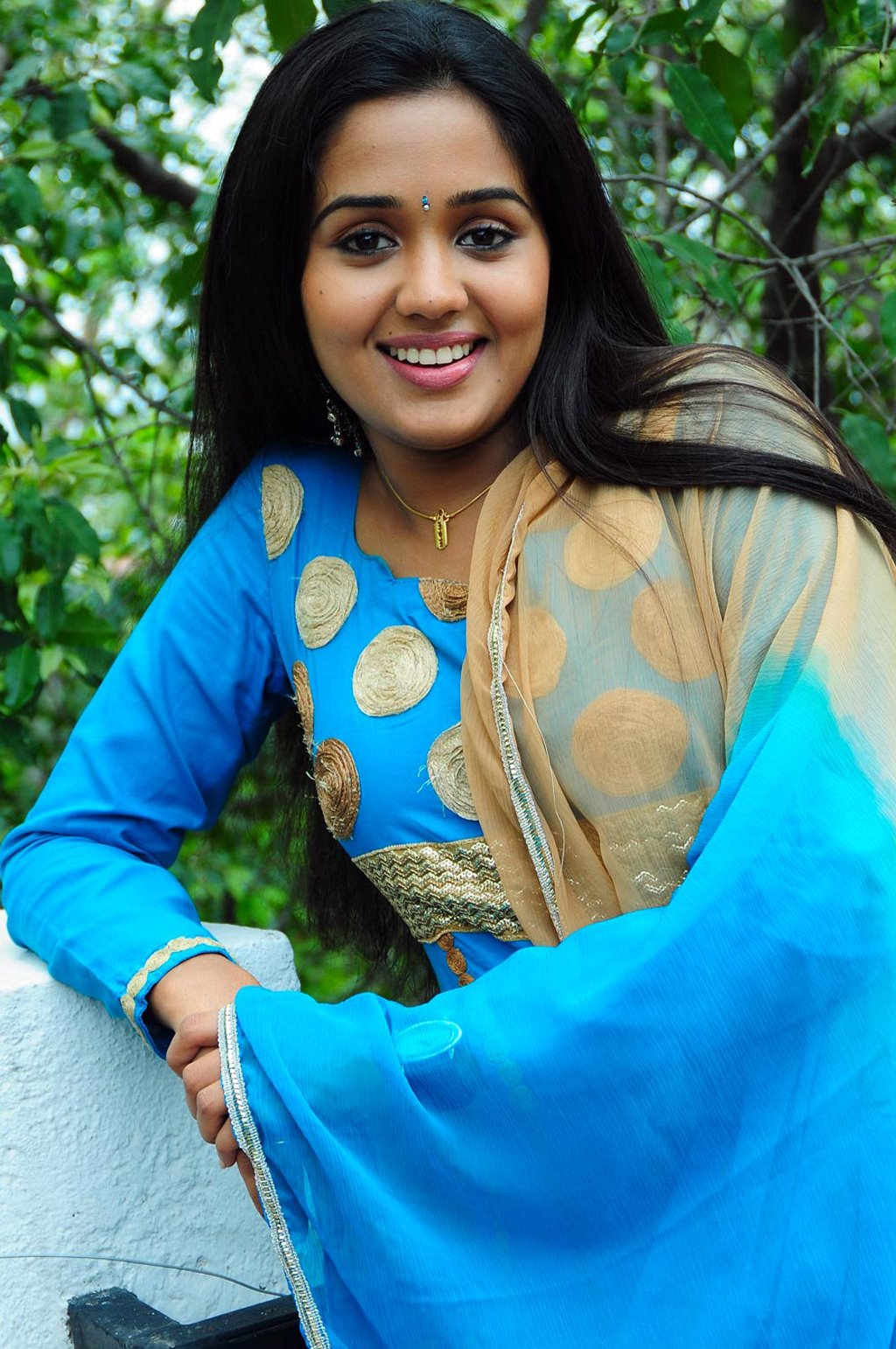 Actress ananya marriage images quotas